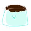 iibereS's avatar