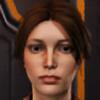 IIBlack-IceII's avatar