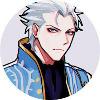 IIblue-senpai's avatar