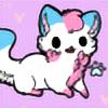 iiBubblesugar's avatar