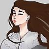 iicecreamm's avatar