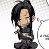 iiceicebby's avatar