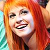 iichaa's avatar