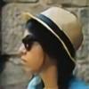 iiCharlie's avatar