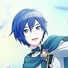 iiCherry900's avatar