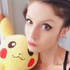 iiCheshire's avatar