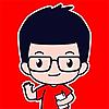 iichikun's avatar