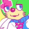 iichu's avatar