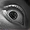 IICI-IEII's avatar