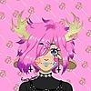 iiCinnamonBun's avatar