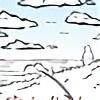 IICloudChaserII's avatar