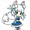 IICocoKiKiII's avatar
