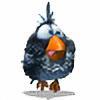 IICubanPeteII's avatar