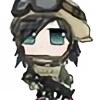 IICuddlesII's avatar