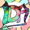 iidaemii03's avatar