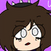 iiDaisy-Chan's avatar