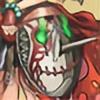 IIDanmrak's avatar