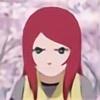 iideath4life's avatar
