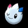 IIdentifyasaTogekiss's avatar