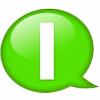 iidiom's avatar