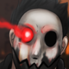 IIDJRXD's avatar