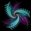 iidlbii's avatar
