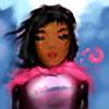 IIEII's avatar