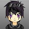 IIEnderSlayerII's avatar
