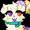 iiexllie's avatar