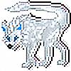 iiExposed's avatar