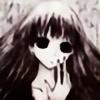 iiFantastico's avatar
