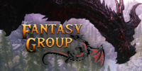 IIFANTASYGROUPII's avatar