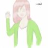 Iife-is-fun's avatar