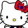 iifire's avatar