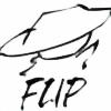 iiFlipii's avatar