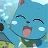iiFluffyCrazy's avatar
