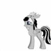 iiFreak's avatar