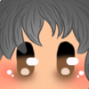 iiFriskyNerdyx's avatar