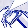 IIGriPII's avatar