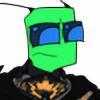 IIGToons's avatar