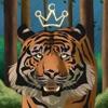 iiHaiiley's avatar