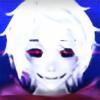 iiHetaliaLoverii's avatar