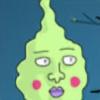 IIIaauX's avatar