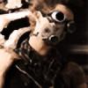 IIIcarus's avatar