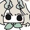 IIichigoDaifukuII's avatar