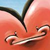 IIICOOLHANDIII's avatar