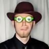 iiiDNAiii's avatar