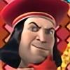 iiiiiivi's avatar