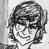 iiiisobel's avatar