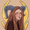 IiiivyM's avatar